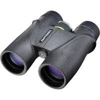 Vanguard 8x42mm Venture Plus 8420G Binocular