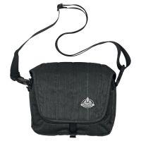 Vaude Agapet Gear Bag