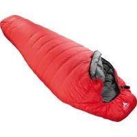 Vaude Featherlight 350 Sleeping Bag