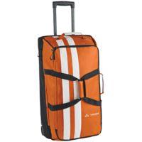 Vaude Tobago 90 Equipment Carrying Bag