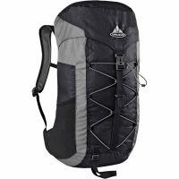 Vaude Ultra Hiker Backpack 20