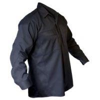 Vertx Men's OA Duty Wear Long Sleeve Shirt