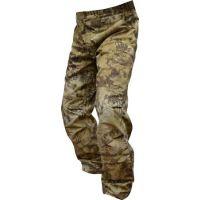 Vertx VTX1000 Men's Tactical Pants, Highlander Camo