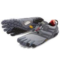 chaussures de course vibram Hommes 'star vibram course fivefingerrail trail 3934e9