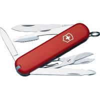 Reviews Amp Ratings For Victorinox Executive Swiss Army Knife