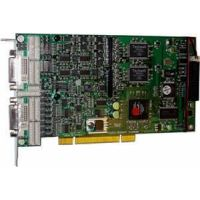 Video Insight Pci X Card And For One Server Vj240 32