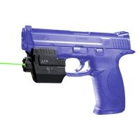 Viridian Green Lasers Smith and Wesson M&P (Not Compact) Green Laser