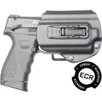 Viridian Green Lasers TacLoc Holster for Pistols w/ Viridian X5L ECR Laser Sight