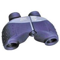 Vivitar 8x30 WP Mariner Binoculars - 59455