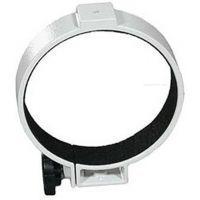 Vixen accessory mount ring 115mm AM-TR-2665