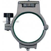 Vixen accessory mount ring 140mm AM-3556