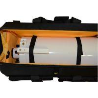 Vixen Carry Case for VMC200L Telescope and Similar Tubes
