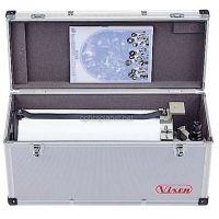 Vixen VC200L/VNC200L Aluminium Case 3880