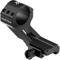 Vortex Cantilever 30mm Ring for StrikeFire