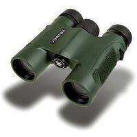 Vortex Hurricane 10 x 28mm Compact Binoculars