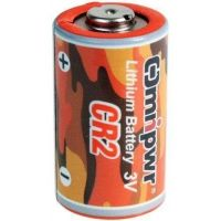 Vortex Replacement Battery CR2