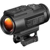 New! Vortex Spitfire HD Gen II 5x Prism Scope SPR-500 Color: Black, Finish: Low-Glare Matte, 31% Off  w/ Free Shipping