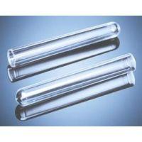 VWR Culture Tubes, Plastic, without Caps 3425-355-000 Polystyrene Culture Tubes