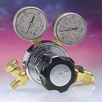 VWR Heavy-Duty Single-Stage Gas Regulators 3001101