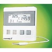Rate and Review VWR Minimum/Maximum Memory Thermometer ...