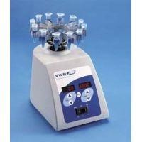 VWR Signature Pulsing Vortex Mixer 930103 Grinding Media