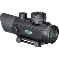 Weaver Red/Green Dot Sight