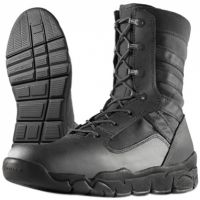 Wellco B120 E-Lite Hot Weather Combat Boots
