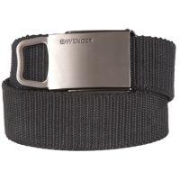 Wenger Quench Belt - Nylon Belt w/ Stainless Bottle Opener Buckle