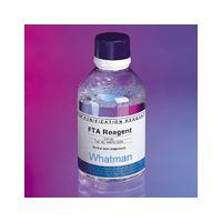 Whatman FTA-PURIFICATION Reagent 500ML WB120204 FTA-PURIFICATION Reagent 500ML