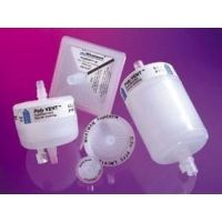 Whatman PolyVENT Vessel Venting Filters, Whatman 6713-0425 Polyvent 4