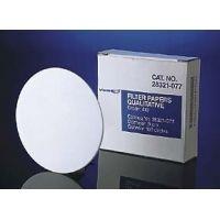 Whatman Grade 410 Filter Paper, Qualitative 28297-826