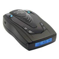 Whistler XTR-540 Radar Detector