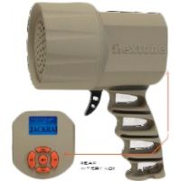 Wildgame Innovations Egame Flextone MIMIC Electronic Gamecall EH1
