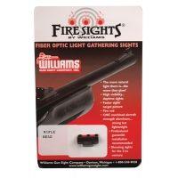 Williams Gun Sight Firesights Rifle Beads - Medium .450 Inch 56445