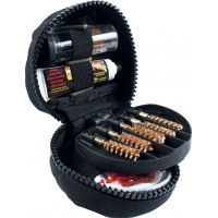 Zeiss Gear Otis Firearm Tactical Cleaning System