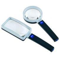 Zeiss Visulook D16H Magnifier, 02085