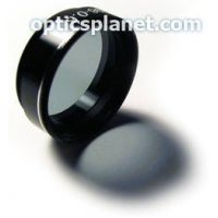 Zhumell Astronomical Neutral Density Filters 1.25