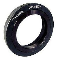 Zhumell T-Rings/ T-Mounts ZHUI006-1