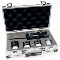 "Zhumell 1.25"" Eyepiece Projection astrophotography kit (KIT-PHOTO-EP) ZHUL006-1"