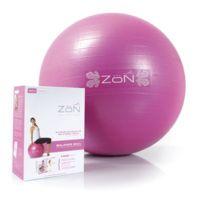 Zon Balance Ball