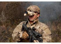 Armasight PVS-7 Gen 3 Ultra Night Vision Goggles