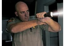 ATN J600 Tactical Flashlight