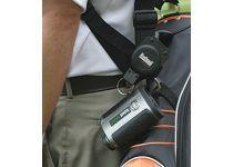 Bushnell 360R Rangefinder Retraction System