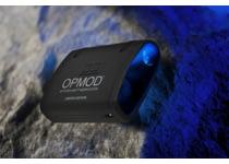Carson OPMOD DNV 1.0 Limited Edition Mini Aura Digital Night Vision Pocket Monocular