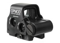 L-3 EOTech OPMOD™ EXPS2 Holographic Weapon Sight