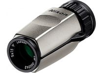 Page monocular vs binocular or spotting scope what is a