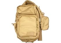 OPMOD MCS 1.0 Tri-Modular Sling Bag