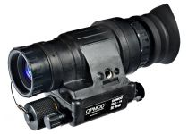 OPMOD™ PVS-14 Night Vision Monocular Gen III with Head Mount