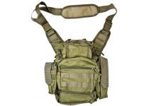 OPMOD PAC Versipack / Personal Articles Carrier Bag