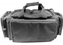 OPMOD PRB Professional Range Bag w/ Pullout Bag & Brass Bag